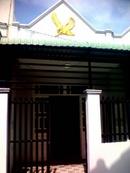 Tp. Hồ Chí Minh: Kẹt Tiền bán gấp Nhà hẻm thông 6m đường đường Lê Văn Qưới , Phường Bình Trị Đông CL1657862