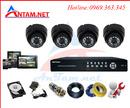 Tp. Hồ Chí Minh: Lắp Đặt Camera An Ninh Full HD Giá Rẻ, Xem Lại, Xem Qua Mạng CL1659727