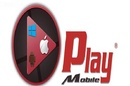 Tp. Hà Nội: Giải nhiệt mùa hè - Playmobile giảm tất cả các sản phẩm 30% CL1660365P2