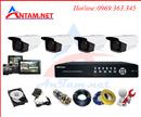 Tp. Hồ Chí Minh: Lắp Đặt Camera Giá Rẻ Chất Lượng Cao. Camera Full HD CL1658037