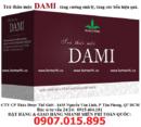 Tp. Hồ Chí Minh: Trà DAMI tăng cường sinh lực, tăng sức bền CL1663064P5