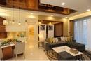 Tp. Hồ Chí Minh: *$. # Cuộc sống như khách sạn ngay tại ngôi nhà của bạn CL1659430P5