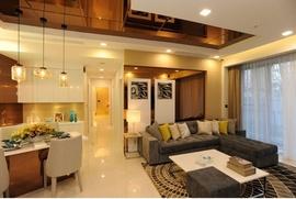 *$. # Cuộc sống như khách sạn ngay tại ngôi nhà của bạn
