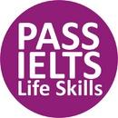 Tp. Hà Nội: Luyện thi IELTS Life Skills A1, B1 CL1699964