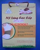 Tp. Hồ Chí Minh: Nịt Lưng QUẾ- Chữa đau lưng, giảm nhức mỏi CL1657738