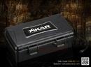 Tp. Hà Nội: Hộp giữ ẩm xì gà (Cigar) Xikar XH10 mua ở đâu? CL1657822