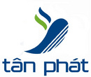 Tp. Hà Nội: Bán hàng chuyên nghiệp với hệ thống camera CL1659727