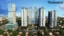 Tp. Hà Nội: CĐT mở bán đợt cuối chung cư Golden Land, tặng xe SH + bốc thăm xe Camry, từ 28. CL1657816