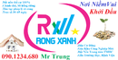 Tp. Hồ Chí Minh: Bán Đất nền lô L46 gần Chợ , Trường học mới nỗi Bình Dương CL1697673