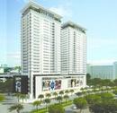 Tp. Hà Nội: Suất ngoại giao chung cư cao cấp HACC1 Times Tower CL1660585P5