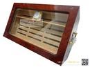 Tp. Hà Nội: Mua hộp bảo quản Cigar (xì gà) HSB OEM H958 ở đâu? CL1661018P11