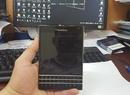 Tp. Hà Nội: Bán Blackberry passport màu đen, còn nguyên Hóa đơn CL1659893