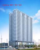 Tp. Hà Nội: Mở bán đợt 2 căn hộ HANDI RESCO, cơ hội đầu tư đầy hấp , CL1633413P3