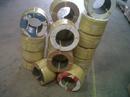 Đồng Nai: dây dai kiện hàng, giá tốt CL1657979