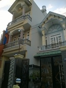 Tp. Hồ Chí Minh: Bán gấp nhà đang ở đường Tân Hòa Đông 4x12 3 tấm mới CL1658385