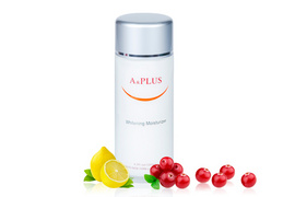 Kem dưỡng ẩm trắng da A&Plus, da sáng mịn màng, ngăn ngừa khô ráp