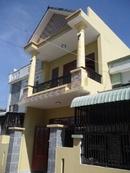 Tp. Hồ Chí Minh: Bán nhà mới xây diện tích ngang 4m dài 10m, 1 trệt 1 lầu, 2 phòng ngủ, 2 toilet CL1658385