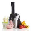 Tp. Hà Nội: Máy làm kem hoa quả tự động, máy xay sinh tố, máy xay sữa ngô nguyên hạt, xay đá CL1665059
