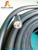 Tp. Hồ Chí Minh: Cáp điện 4 lõi cadivi cvv-4x4 CL1661018P10