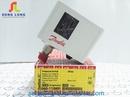 Tp. Hồ Chí Minh: Công tắc áp suất Danfoss KP36 (060-110891) CL1661018P10