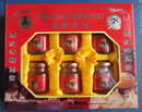 Tp. Hồ Chí Minh: Nước Yến Sào Khánh Hòa -Giúp Bồi bổ sức khỏe và làm quà tặng CL1657742