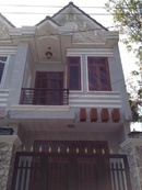 Tp. Hồ Chí Minh: Nhà 1 sẹc hẻm 137 Phan Anh, quận Bình TânDT 4x20(80m2). CL1657981