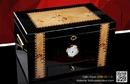 Tp. Hà Nội: Mua hộp bảo quản Cigar (xì gà) Cohiba CH0414 ở đâu? CL1657822