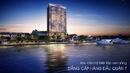 Tp. Hồ Chí Minh: !*$. Căn hộ An Gia Riverside quận 7 suất nội bộ ưu đãi nhất CL1659430P5