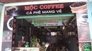 Tp. Hồ Chí Minh: Thiết kế mô hình cà phê mang về trọn gói CL1701038