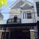 Tp. Hồ Chí Minh: Cần bán nhà đường Chiến Lược DT: 4x12. 5m nhà đúc lững có 2 phòng ngủ, 2 WC CL1657992