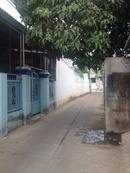 Tp. Hồ Chí Minh: Ban nha thanh my loi, p thanh my loi q2 CL1658254