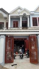 Tp. Hồ Chí Minh: Nhà dt: 3x7m hẽm rộng 5m nhà 1 tấm 1 sẹc nhà chiến lược có 2 phòng ngủ, 1pk, 2wc CL1658385