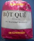 Tp. Hồ Chí Minh: Bột Quế- Dùng đắp mặt nạ, chữa hôi miệng và nhiều công dụng khác CL1658318P3