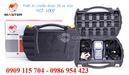 Tp. Hồ Chí Minh: Thiết bị chuẩn đoán lỗi xe máy MST-100P CL1702011