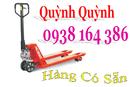 Tp. Hồ Chí Minh: xe nang tay thap 2500kg, xe nang keo hang trong kho, xe nang tay gia re, xe nang CL1645951P8