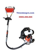 Tp. Hà Nội: Bán máy cuốc cỏ , Máy xạc cỏ đeo vai, máy làm cỏ cà phê CL1659651