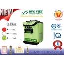 Tp. Hà Nội: Chuyên cung cấp các loại máy làm kem công nghiệp Đức Việt CL1658422