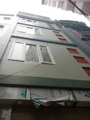 Tp. Hà Nội: Bán nhà trong ngõ 20 Hồ Tùng Mậu, 3 tỷ, ô tô cách 20m CL1658254