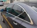 Tp. Hà Nội: Nẹp viền khung kính cho Lacetti CDX, cruize 2007 - 2013 RSCL1679276