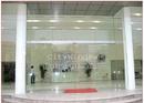 Tp. Hà Nội: ! Sản xuất cung cấp và lắp đặt Cửa kính thủy lực Citywindow CL1658639