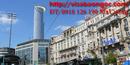 Tp. Hồ Chí Minh: Chuyên dịch vụ làm Visa toàn quốc CL1665901P4