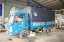Tp. Hồ Chí Minh: xe veam vt252 2t4 giá rẻ CL1661864P10