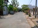 Tp. Hồ Chí Minh: ***** Bán đất góc mặt tiền đường 12m hẻm 160 Nguyễn Văn Quỳ, giá 4 tỷ CL1658566