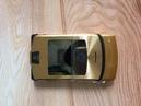 Tp. Hồ Chí Minh: Motorola V3i new box gold CL1699675