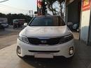 Tp. Hà Nội: Bán xe Kia NEW Sorento 2. 4AT 2014 CL1661864P10