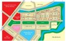 Đồng Nai: *^$. * Dự Án Đại Phước Center City, Tặng 5 - 10 Chỉ Vàng CL1658566