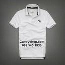 Tp. Hà Nội: Áo phông nam VNXK Abercrombie, Burbery, Polo thời trang mới đón hè CL1016729P4