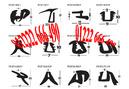 Tp. Hồ Chí Minh: Bản vẽ kỹ thuật|Gioăng Cao Su Tròn|Gioăng Cao Su cửa kính|01222666490 CL1658764