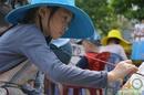 Tp. Hồ Chí Minh: Dạy Vẽ Thiếu Nhi, Vẽ Tranh Sơn Dầu, Dạy Đàn Piano CL1681893P5