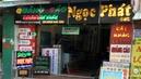 Tp. Hồ Chí Minh: Bảng Hiệu Đẹp Giá Rẻ, Thi Công Quảng Cáo CL1659781